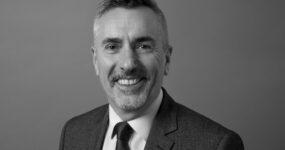 Das IFAF Berlin trauert um seinen Vorstandsvorsitzenden – Prof. Dr. Harald Gleißner