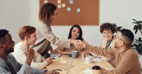 Soft Skills im Eventmanagement