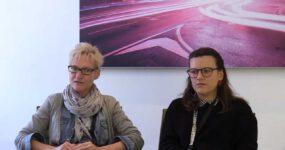 Digitale Kulturtransformation der Berliner Wirtschaft durch interaktive Spielelemente
