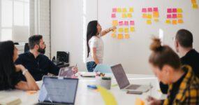 AL-Pro – Fokus auf Soft Skills