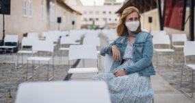 Hygienekonzepte und Infektionsschutz in der Veranstaltungsbranche