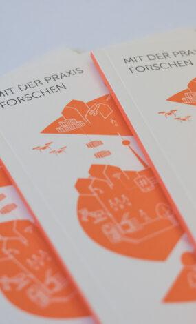 IFAF-Imagebroschüre 2017 erschienen