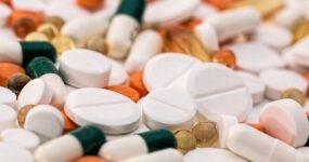 Polypharmazie und Fehlmedikation